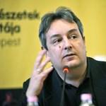 Kirúgások a közmédiában: Orbán volt minisztere felmondott