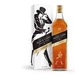Johnnie helyett Jane Walker – a logó megy, a whisky marad