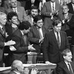 Amikor Antall József fake newsnak tartotta, hogy miniszterelnök akar lenni