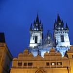 Látnivalók egy hosszú hétvégére Prágában