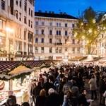 Ezt a négy karácsonyi vásárt ne hagyd ki Budapesten