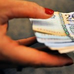 Itt vannak a friss fizetési adatok: ennyit lehet keresni a különböző szektorokban