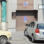 Dráguló parkolók: öt éve egy garzonlakás is kijött egy mai garázs árából