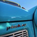 Budapesten még nincs Tesla pickup, de hasonló Trabant már igen