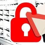 Megjött mobilra is a Gmail új funkciója, de óvatosan használja, mert visszaüthet