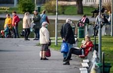 30 év múlva 3 millióval kevesebb magyar lehet a Kárpát-medencében