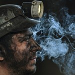 Bezárták Európa legmélyebb szénbányáját