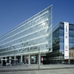 Belépett a magyar ingatlanüzemeltetési piacra az osztrák Porreal