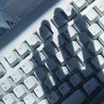 A bankok többsége könnyű célpont a hackereknek
