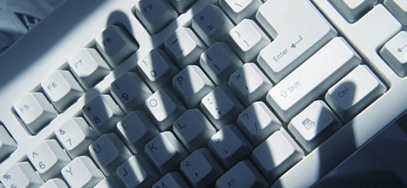 Index: megtámadták a világ legnagyobb netszolgáltatóját