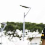 A Ferrari menti meg Kvjat F1-es karrierjét