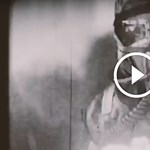 Ez úgy tökéletes, ahogy van: ilyen lett volna 1917-ben egy számítógépes játék trailere
