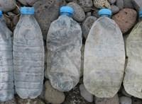 Magyarországra is visszakerülhet a Malajziába küldött műanyagszemét