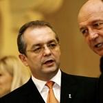 A titkosszolgálaton is múlhat, ki lesz az új román kormányfő