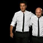 Ez az olasz cég nem a politikai korrektséggel akarja eladni magát