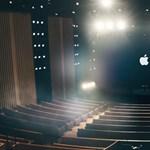 Bedurrantak az Apple rakétái, úgy tűnik, mindenki iPhone-t akar