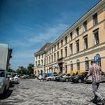 Egymilliárdból dekorálják ki Orbán új irodáit műtárgyakkal