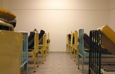 Egyre többen kerülnek albérletből hajléktalanszállóra a koronavírus miatt