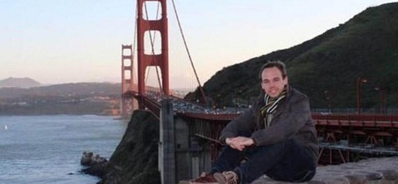 Orvosai megtiltották, mégis felszállt a Germanwings ámokfutó másodpilótája