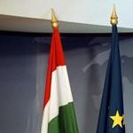 Nem akármilyen oktatási konferenciát tartanak Budapesten