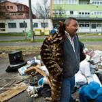 Jön az állami hulladékügynökség, átalakul a lomtalanítás rendszere is
