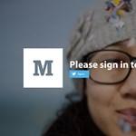 Medium: újragondolnák a digitális tartalomgyártást a Twitter alapítói