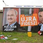 Mancs: így kavar Orbánéknál a negatív kampány atyja