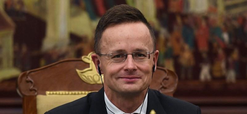 Albániába is lehet menni oltási igazolással