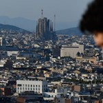 Jövő tavaszig meghosszabbították a szükségállapotot Spanyolországban