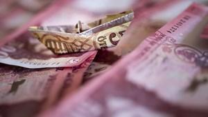 Ha alacsony a fizetése, rosszul jár, hogy Magyarországon adózik