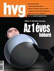 HVG 2016/06 hetilap