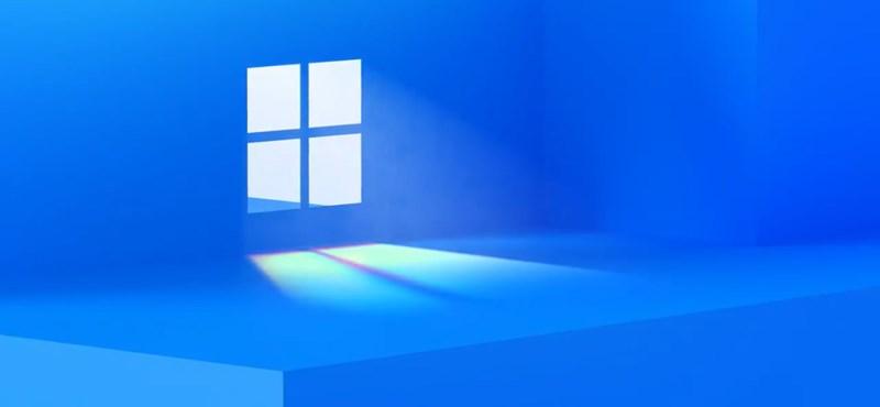 Zenés videót készített a Microsoft, az új Windowsra utalnak vele