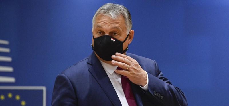 Érdektelenségbe fulladhat Orbán taktikázása az Európai Néppártban