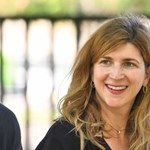 Wéber Kata bekerült a világ 10 legígéretesebb forgatókönyvírója közé