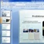 Prezentációkészítés az új PowerPoint-ban