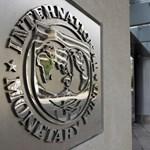 Kétharmados esélyt látnak az IMF-megállapodásra az elemzők