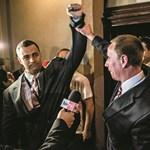Leverte a Fideszt a Jobbik, mégis az MSZP támogatására szorul