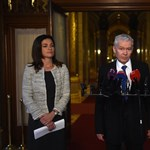Bejelentették az ügyészek és a bírók béremelését