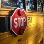 A fővárosi önkormányzatok kérik vissza az iskoláikat