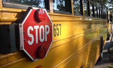 2021-ben már sárga iskolabuszokkal járhatnak ... 96cebdae3b
