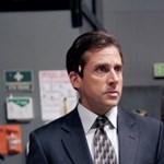 Ismert szélhámost alakít az új Star Trek-sorozatban az Office sztárja