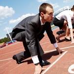 Felvételi 2012: kemény harc lesz az állami ösztöndíjas helyekért