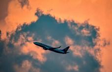 Drágulnak a repülőjegyek Németországban a klímaváltozás miatt