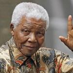 Túl részletes volt, botrány lett a Mandela utolsó éveiről szóló könyvből