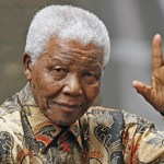 Műtéten esett át Nelson Mandela