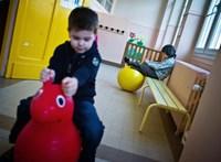 Sok szülőnek fogalma sincs, mit csináljon – döcögve indul a kormány oktatási reformja