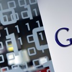 A Google rontja a memóriát