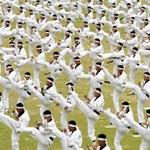Magyarország karate-világbajnokságot rendezne 2022-ben