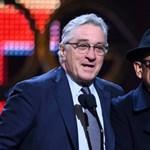 Most már biztos, hogy Al Pacino és Joe Pesci is játszik Scorsese új gengszterfilmjében