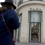 Nagyot újít a Zara